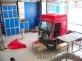 Ремонт покраска грузовиков (недалеко от Логойского тракта) - Изображение #2, Объявление #1619212