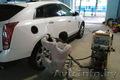 Кузовной ремонт и покраска авто, Объявление #1620030