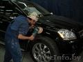 Кузовной ремонт и покраска авто - Изображение #2, Объявление #1620030