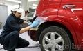 Профессиональный кузовной ремонт без дилерских наценок, Объявление #1620033