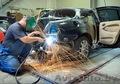 Профессиональный кузовной ремонт без дилерских наценок - Изображение #2, Объявление #1620033