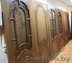 Межкомнатные двери. Двери всех ценовых категории - Изображение #4, Объявление #1620127