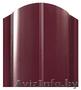 Металлоштакетник Европланка - Хит продаж. - Изображение #4, Объявление #1620195