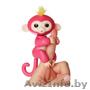 Интерактивная обезьянка Fingerlings - Изображение #3, Объявление #1620304