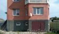 Коттедж бригаде строителей в районе Степанка, Объявление #1620511