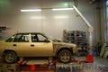 Услуги авто-электрика. Кузовной ремонт - Изображение #2, Объявление #1620532