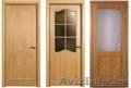 Двери от производителя, без наценки. С рассрочкой на 12 месяцев., Объявление #1620537