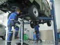 Слесарные работы по автомобилю, Объявление #1620945