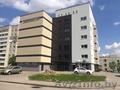 Магазин(услуги,  медицина) в аренду 72 метр2 по ул. Жуковского 11