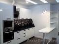 Кухня под индивидуальный заказ в Минске - Изображение #4, Объявление #1621251