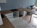 Кухня под индивидуальный заказ в Минске - Изображение #5, Объявление #1621251