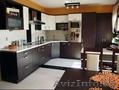 Купить кухню под заказ в Минске - Изображение #4, Объявление #1621258