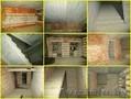 Продается коттедж в к.п.Нарочь,139км.от Минска - Изображение #7, Объявление #1595228