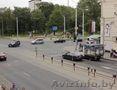сталинка м. пл. Победы
