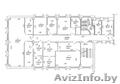 Сдается офис в аренду 253 кв.м