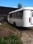 Продам автобус КАвЗ 3976 - Изображение #2, Объявление #1620391