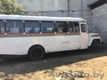 Продам автобус КАвЗ 3976, Объявление #1620391
