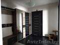 Двухкомнатная квартира, Боровляны, Объявление #1622135