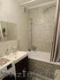 Двухкомнатная квартира, Боровляны - Изображение #3, Объявление #1622135
