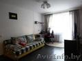 Двухкомнатная квартира, Боровляны - Изображение #4, Объявление #1622135