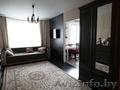 Двухкомнатная квартира, Боровляны - Изображение #5, Объявление #1622135