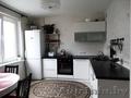 Двухкомнатная квартира, Боровляны - Изображение #6, Объявление #1622135
