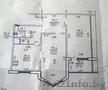 Двухкомнатная квартира, Боровляны - Изображение #7, Объявление #1622135