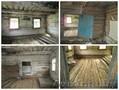 Продаётся дом, аг.Саковщина, 77 км от Минска - Изображение #10, Объявление #1305945