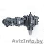 4310-3400020-03 Механизм рулевой, Объявление #1622373