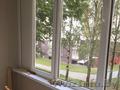Производство окно ПВХ. Немецкое качество - Изображение #2, Объявление #1623089