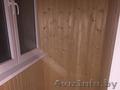 Меняем старые окна на новые окна ПВХ. Монтаж за 1 день, Объявление #1623090