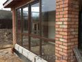Меняем старые окна на новые окна ПВХ. Монтаж за 1 день - Изображение #3, Объявление #1623090