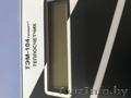 Теплосчетчик электромагнитный ТЭМ-104 ТЭСМАРТ Ду150 - Изображение #3, Объявление #1623134