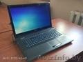 Ноутбук ASUS K72Dr