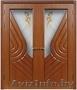 Межкомнатные двери из МДФ. Новоселам скидки - Изображение #5, Объявление #1623529