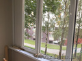 Балконные окна и рамы под ключ. Сертификаты соответствия, Объявление #1623530