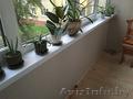 Балконные окна и рамы под ключ. Сертификаты соответствия - Изображение #2, Объявление #1623530