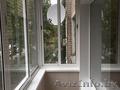 Балконные окна и рамы под ключ. Сертификаты соответствия - Изображение #3, Объявление #1623530