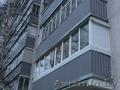 Балконные окна и рамы под ключ. Без наценки - Изображение #3, Объявление #1623532