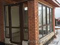Деревянные окна на заказ в Минске. 3 дня от замера до установки - Изображение #2, Объявление #1623534