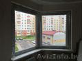 Деревянные окна на заказ в Минске. Без предоплаты - Изображение #2, Объявление #1623536