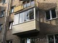 Деревянные окна на заказ в Минске. Без предоплаты - Изображение #3, Объявление #1623536