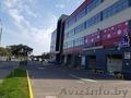 Офисные помещения в аренду 20-70 кв.м. Уборевича 95а