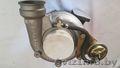 S200G Borg Warner Турбокомпрессор, Объявление #1623838