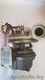 S200G Borg Warner Турбокомпрессор - Изображение #2, Объявление #1623838