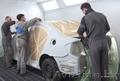 Автомаляр-подготовщик, кузовщик, Объявление #1624016
