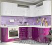 Изготовление Кухни недорого,  мебель под заказ в Гатово