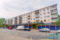 3-комнатная квартира за адекватные деньги в Минске, Объявление #1624713