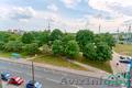 3-комнатная квартира за адекватные деньги в Минске - Изображение #2, Объявление #1624713