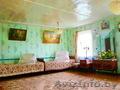 Дом в Прилукской слободе, 4,8 км от Минска - Изображение #9, Объявление #1621545